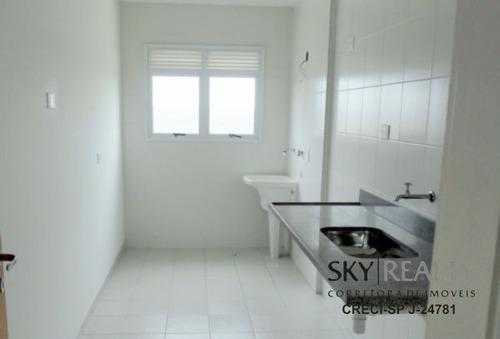 apartamentos - jardim ubirajara (zona sul) - ref: 8444 - v-8444