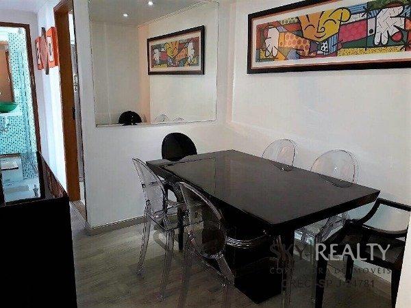 apartamentos - jardim umuarama - ref: 10358 - v-10358