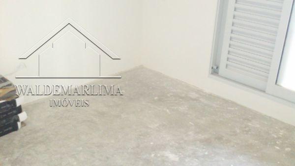 apartamentos - jardim wanda - ref: 4877 - v-4877