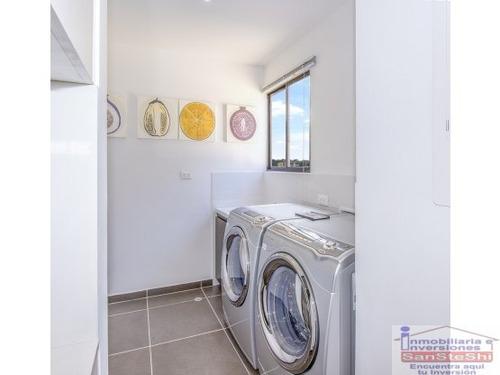 apartamentos la calleja bogota colombia