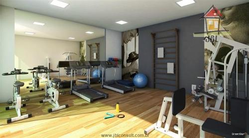 apartamentos lançamentos à venda  em maceio/al - compre o seu apartamentos lançamentos aqui! - 1285158
