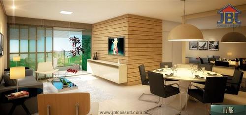 apartamentos lançamentos à venda  em maceio/al - compre o seu apartamentos lançamentos aqui! - 1324680