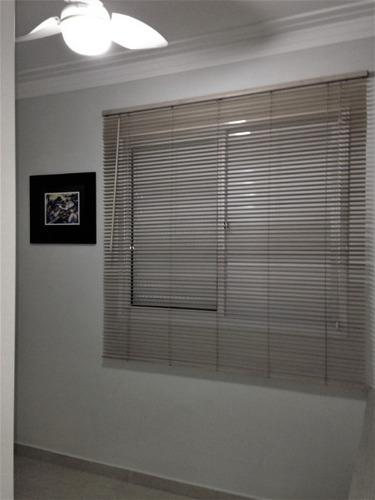 apartamentos - lar sao paulo - ref: 10622 - v-10622