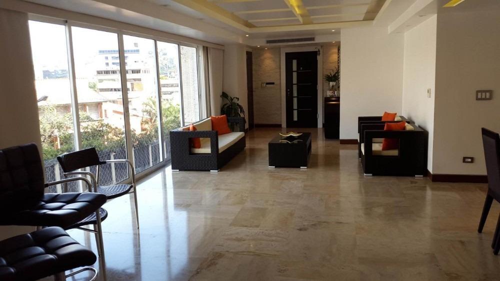 apartamentos las mercedes mls #16-1748 0426 5779253