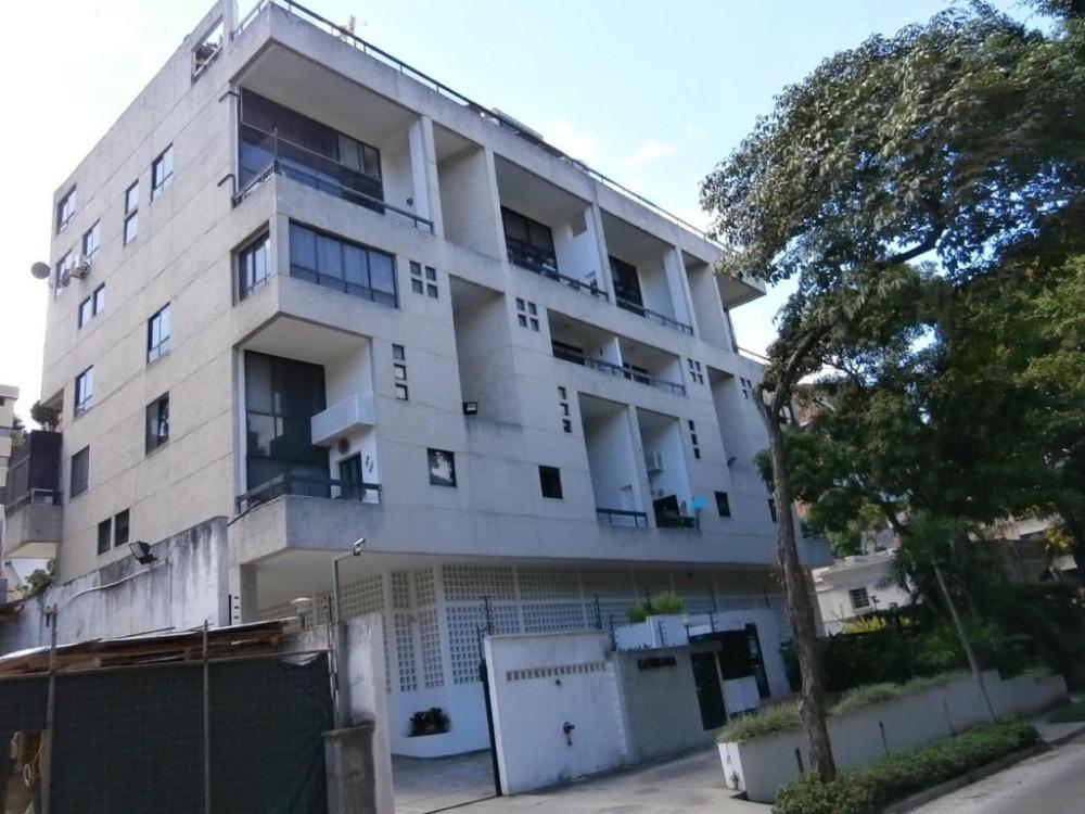 apartamentos las mercedes mls #18-1821  0426 5779253