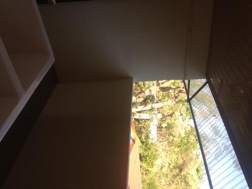 apartamentos lindos, seguros y económicos en higuito desampa