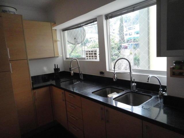 apartamentos lomas de prados del este mls  #19-11593