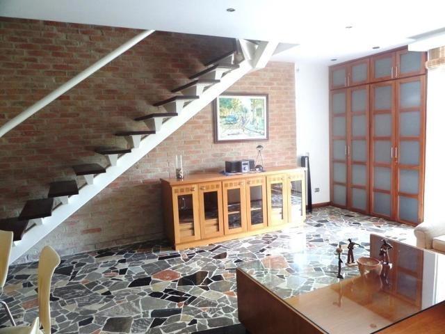apartamentos los palos grandes mls #19-14165