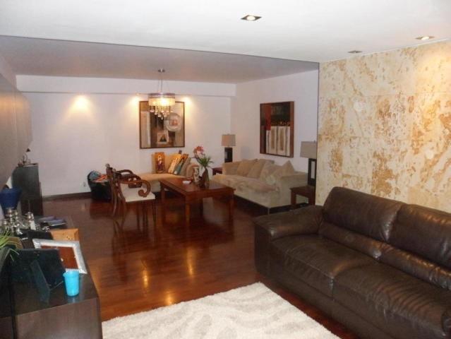apartamentos manzanares #20-12414
