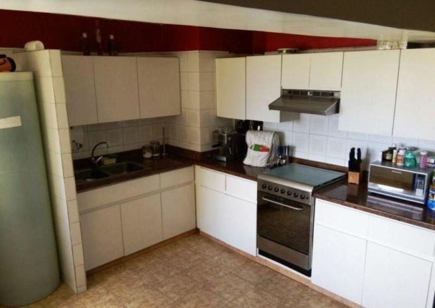 apartamentos manzanares mls #18-13332  0424 1167377