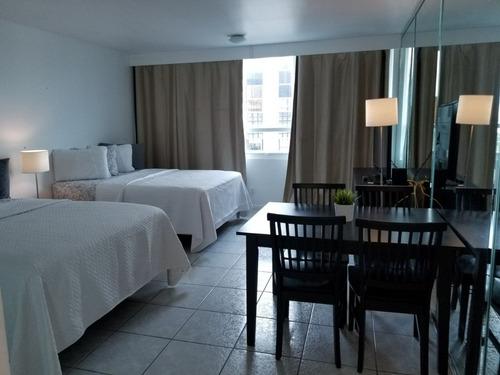 apartamentos   miami    beach collins ave 5445 florida usa