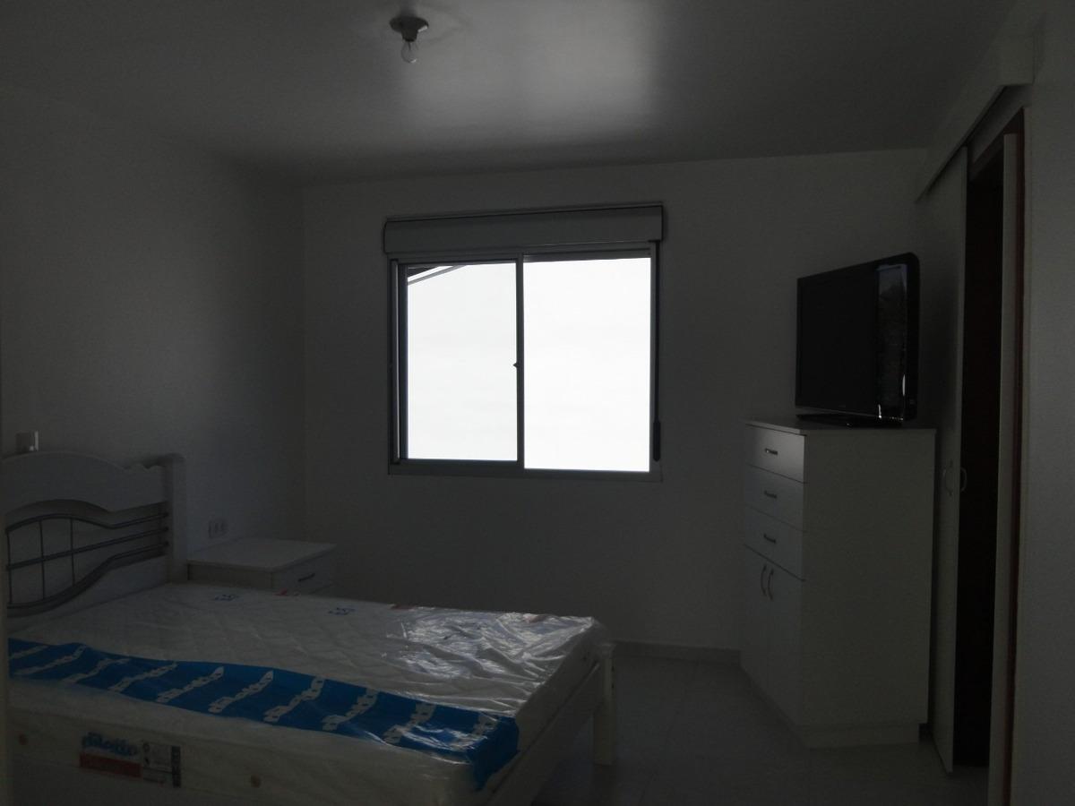 apartamentos mobiliados seu lugar em curitiba