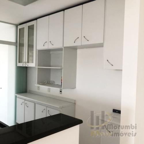 apartamentos - morumbi - ref: 5122 - v-5122