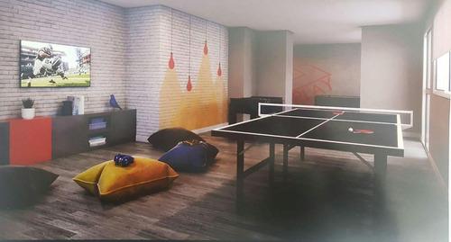 apartamentos  mtb