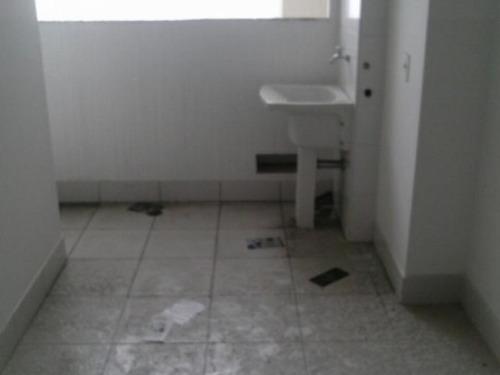 apartamentos na chácara santo antonio - yo472