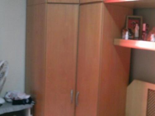 apartamentos na pedreira - yo618