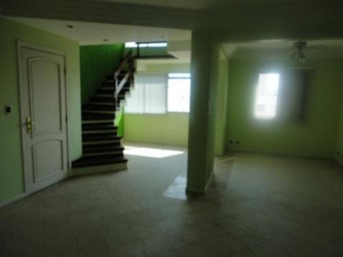 apartamentos na vila mascote aceita permuta menor valor - yo390