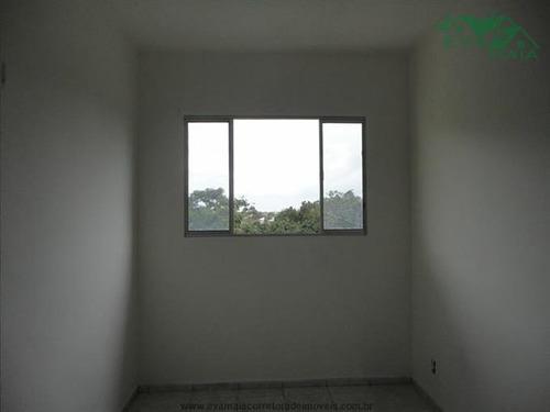 apartamentos no litoral à venda  em itanhaem/sp - compre o seu apartamentos no litoral aqui! - 1354977