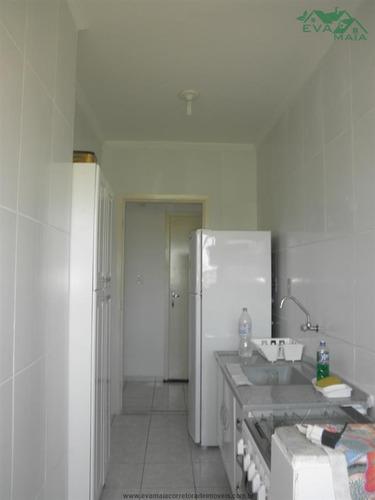 apartamentos no litoral à venda  em itanhaem/sp - compre o seu apartamentos no litoral aqui! - 1358656