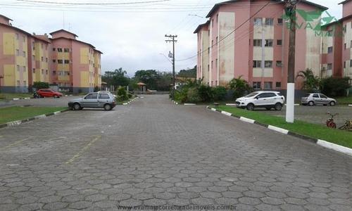 apartamentos no litoral à venda  em itanhaem/sp - compre o seu apartamentos no litoral aqui! - 1400847