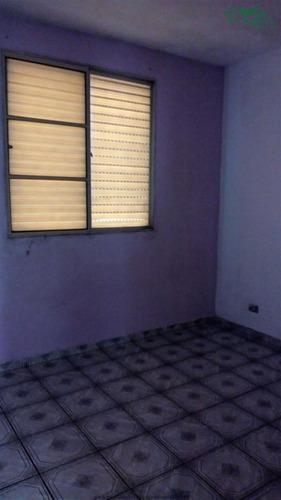 apartamentos no litoral à venda  em itanhaem/sp - compre o seu apartamentos no litoral aqui! - 1414367