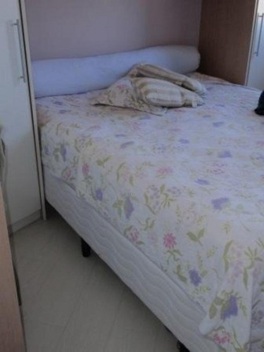 apartamentos no socorro - yo179
