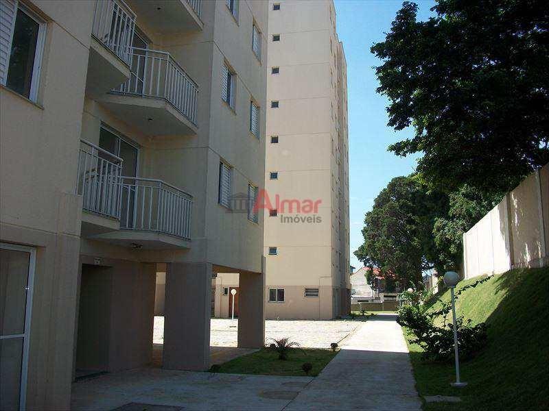 apartamentos novos 2 dormitórios próx. a faculdade st.marcelina - v5313