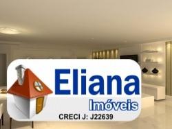 apartamentos novos 3 dormitórios - 155 m² - barcelona - ma5285