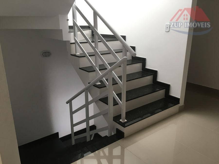 apartamentos novos com 2 quartos (1suíte) na nova são pedro. aceita financiamento! - ap0159