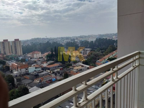 apartamentos novos em itaquera 46m2 minha casa minha vida - 238