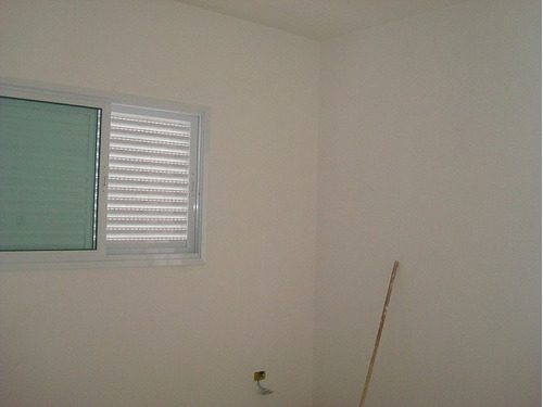 apartamentos novos - matriz - ref. av02/a47