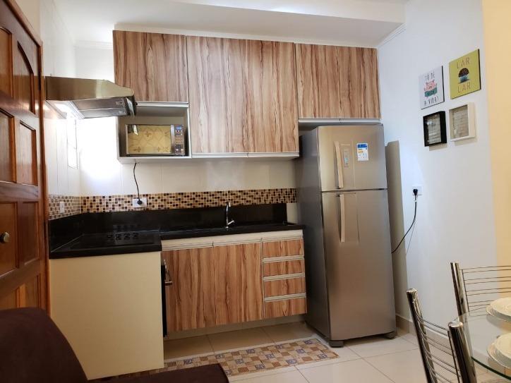 apartamentos novos - minha casa minha vida - 776-a