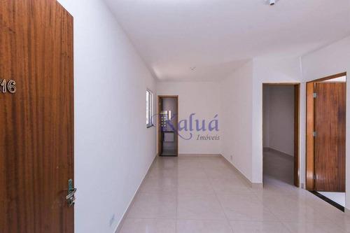 apartamentos novos minha casa minha vida - 800 metros do metrô artur alvim. valores à partir de r$ 159.900,00. e r$ 169.900,00 - ap0753