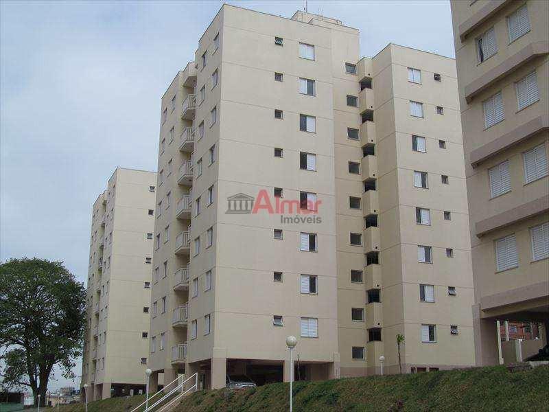 apartamentos novos p/investimento próx. faculdade st. marcelina - v5312