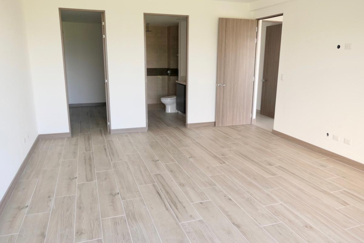 apartamentos nuevos, rebajados, modernos, guayabos-curr