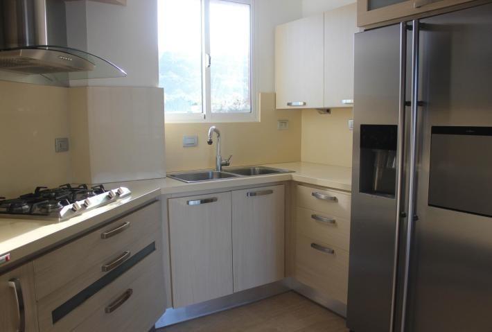 apartamentos oripoto mls #20-218 0426 5779253
