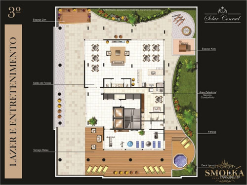 apartamentos - pagani - ref: 3325 - v-3325