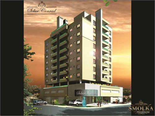 apartamentos - pagani - ref: 3327 - v-3327