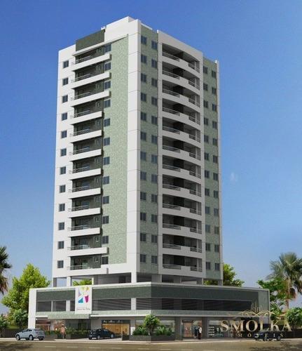 apartamentos - pagani - ref: 9114 - v-9114
