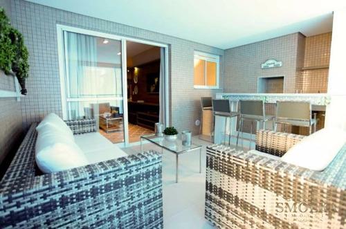 apartamentos - palmas - ref: 6389 - v-6389