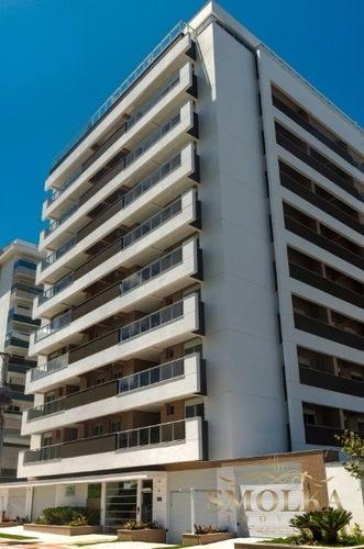 apartamentos - palmas - ref: 6395 - v-6395