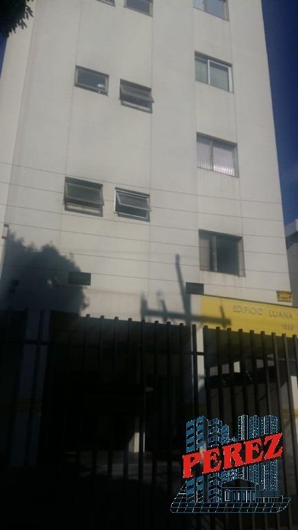 apartamentos para alugar - 00033.004