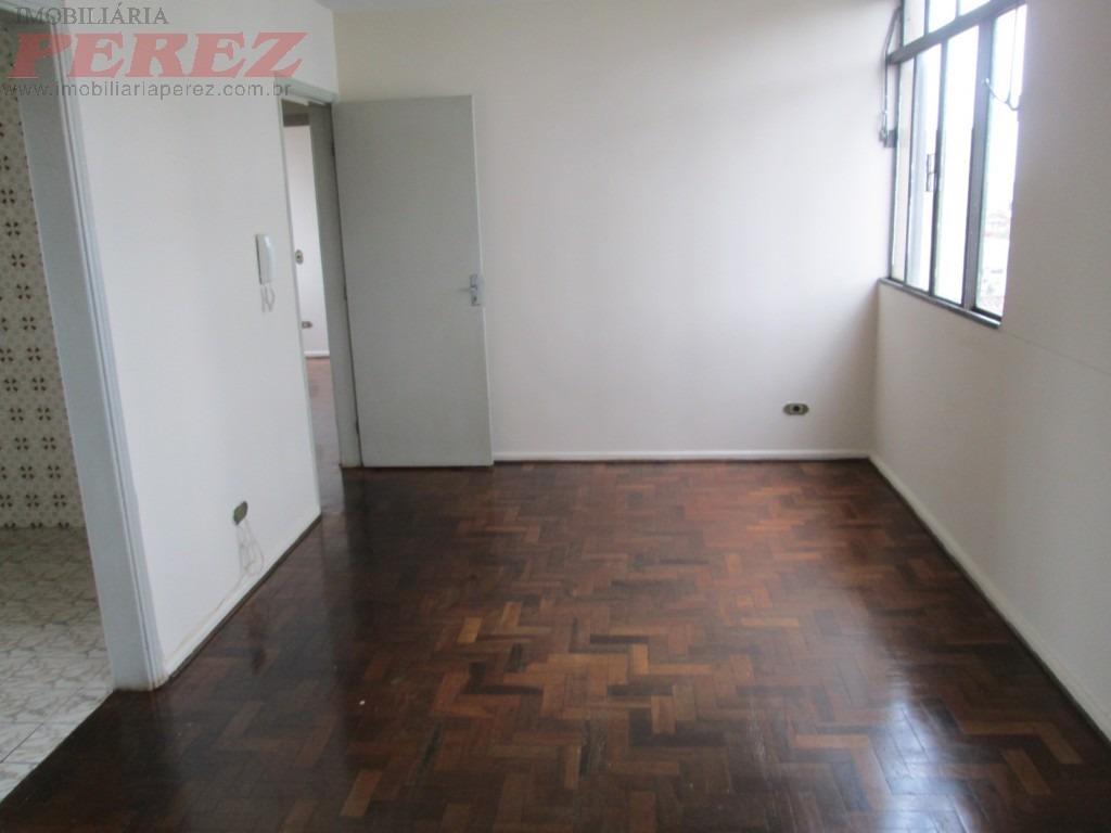 apartamentos para alugar - 00081.001