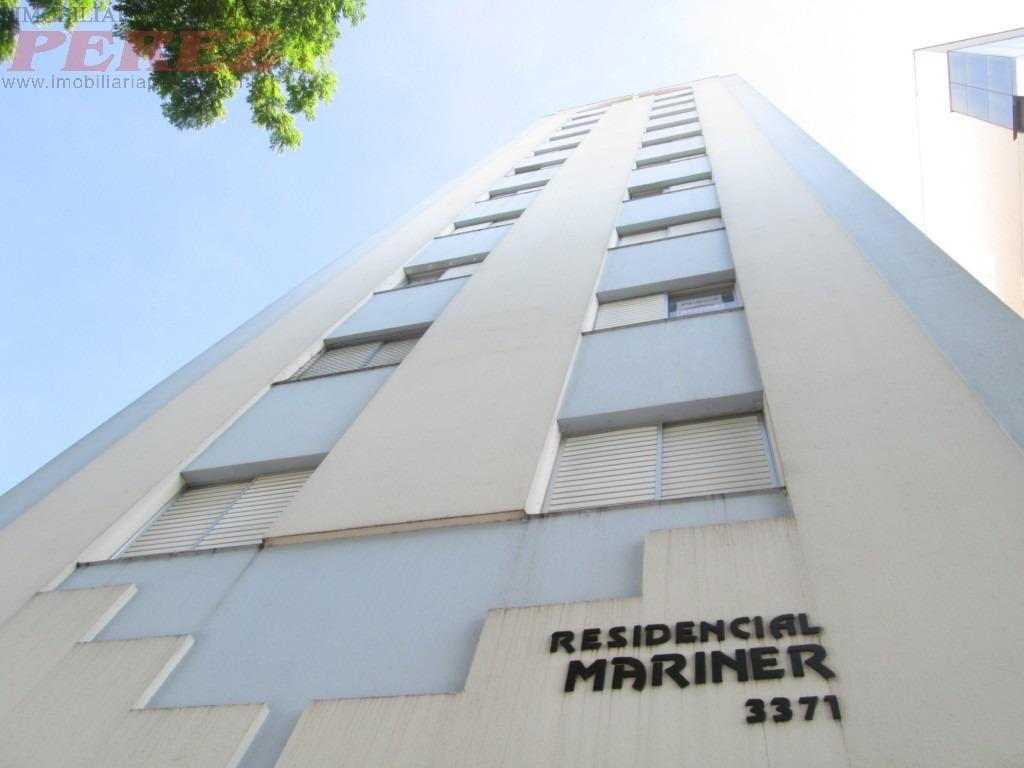 apartamentos para alugar - 00219.001