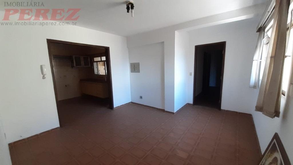 apartamentos para alugar - 00352.001