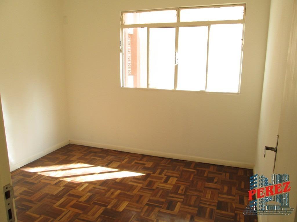 apartamentos para alugar - 00445.008