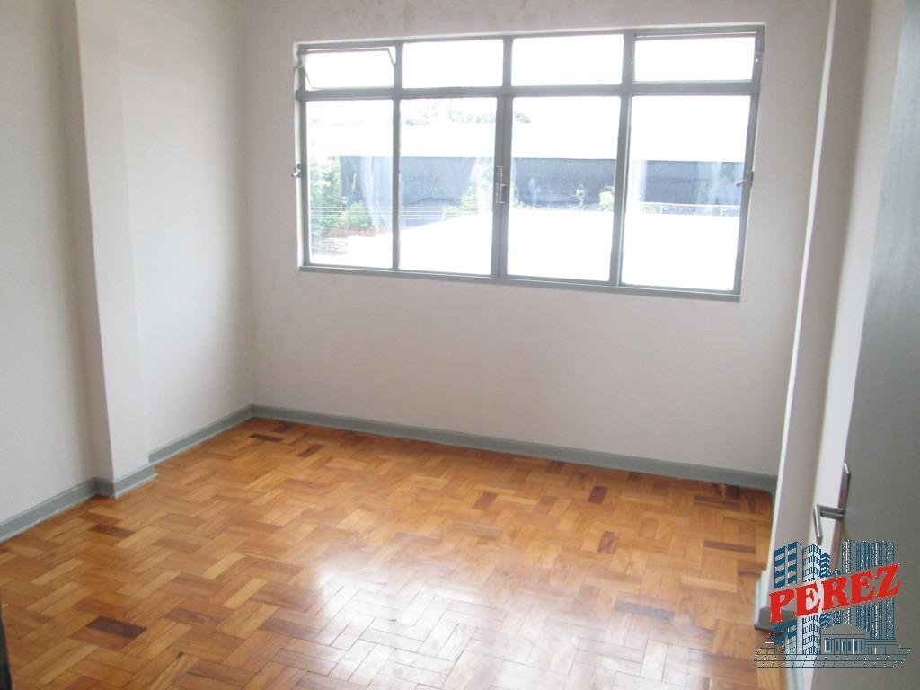 apartamentos para alugar - 00447.005