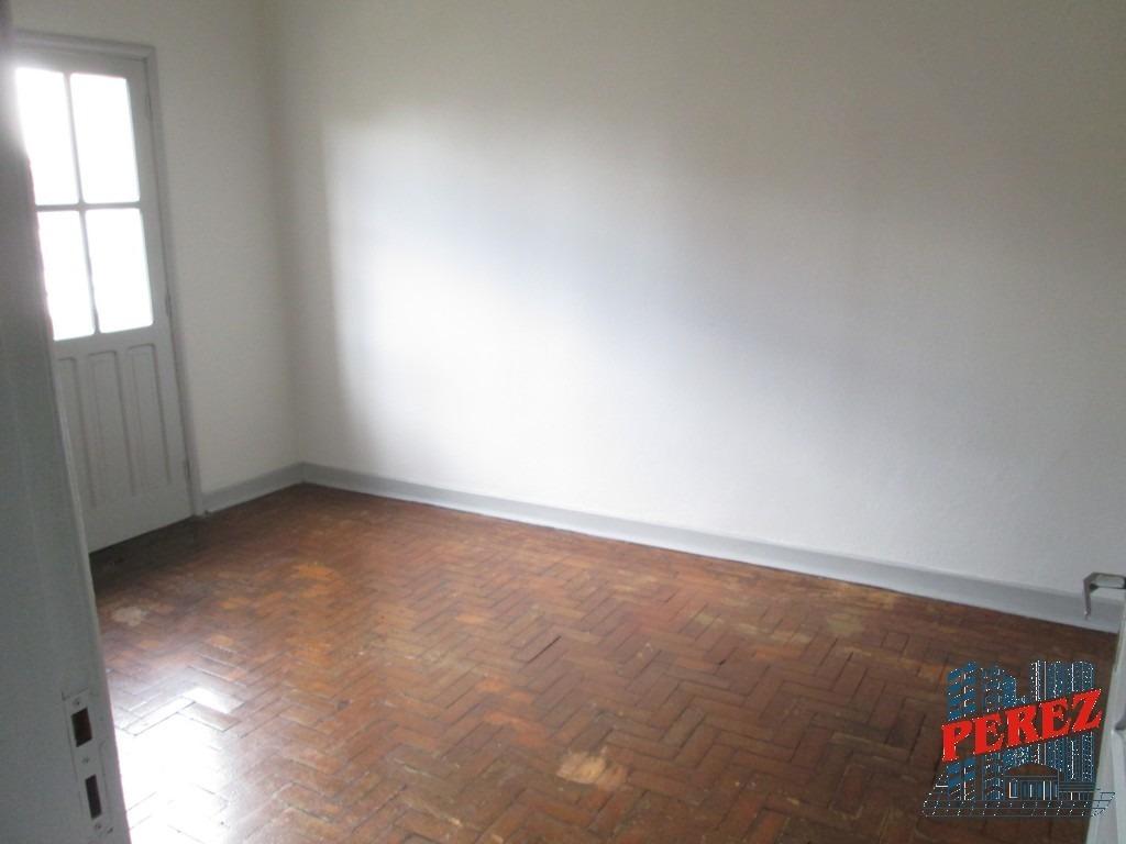 apartamentos para alugar - 00494.002
