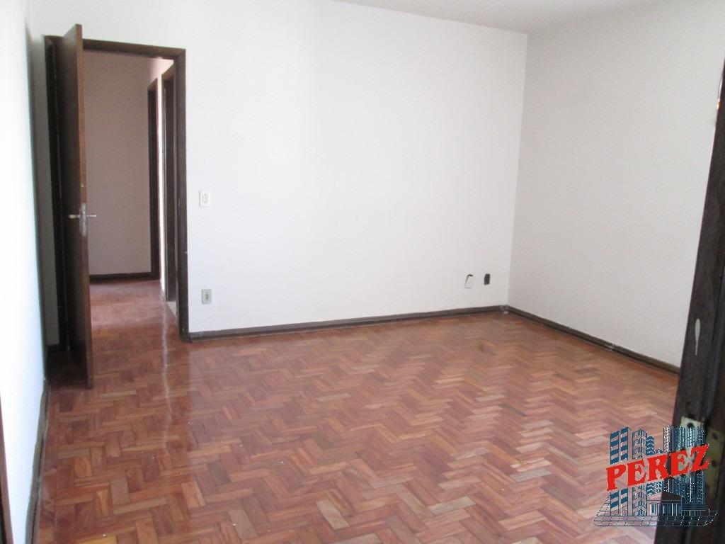apartamentos para alugar - 00494.011