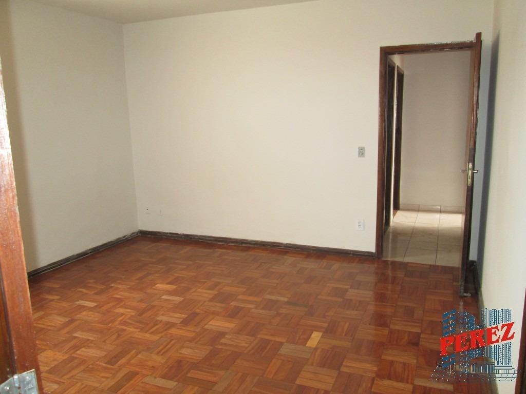 apartamentos para alugar - 00494.012